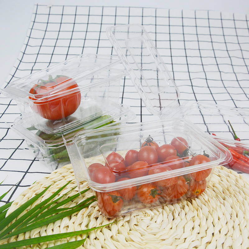 Jiamu-Find Food Blister Packaging Pvc Blister Pack From Jiamu Plastic Packaging Boxes-1