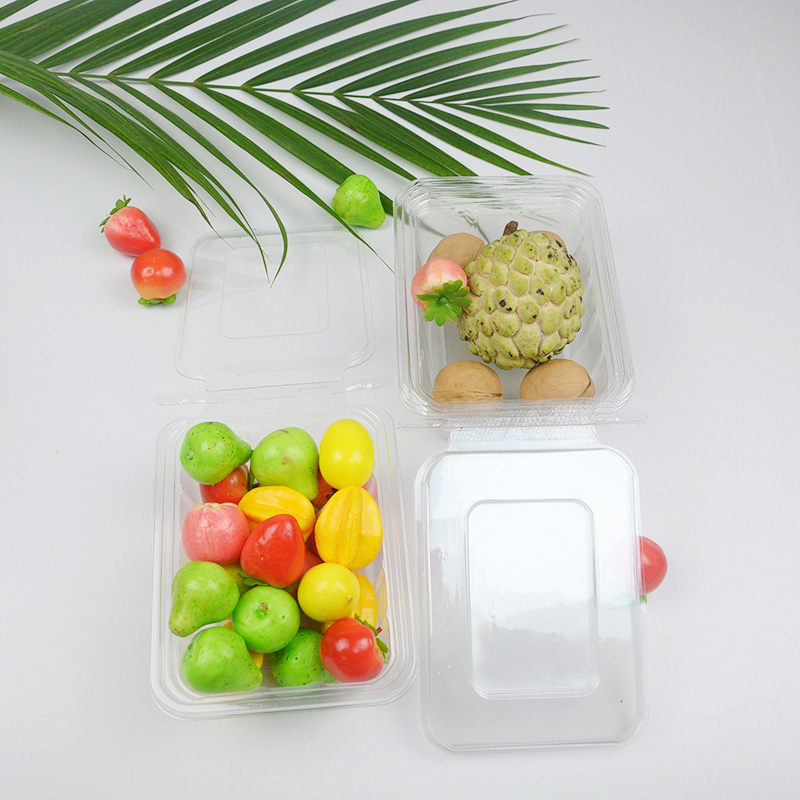 Jiamu-Find Food Blister Packaging Pvc Blister Pack From Jiamu Plastic Packaging Boxes